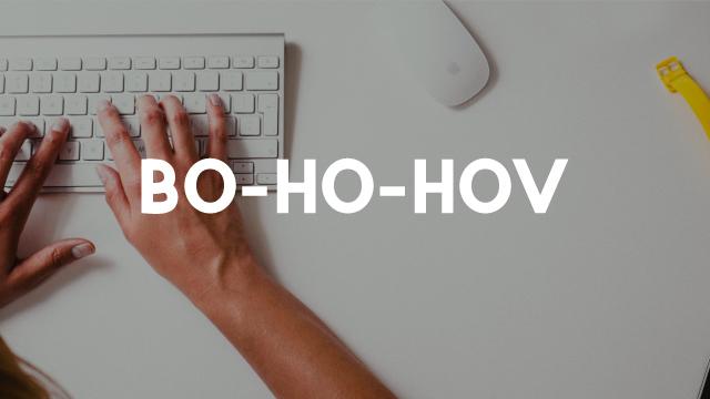 BO-HO-HOV